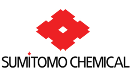 Sumitomo Chemical (住友化学)