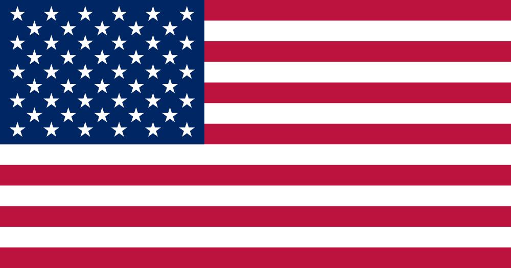 アメリカf