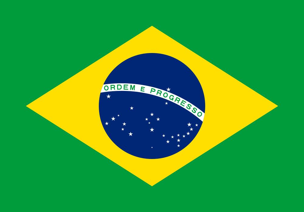 ブラジルf