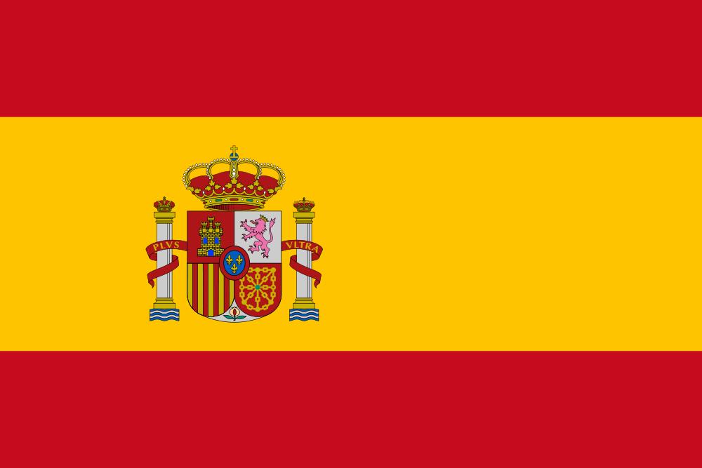 スペインf