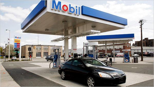 Exxon Mobilimg