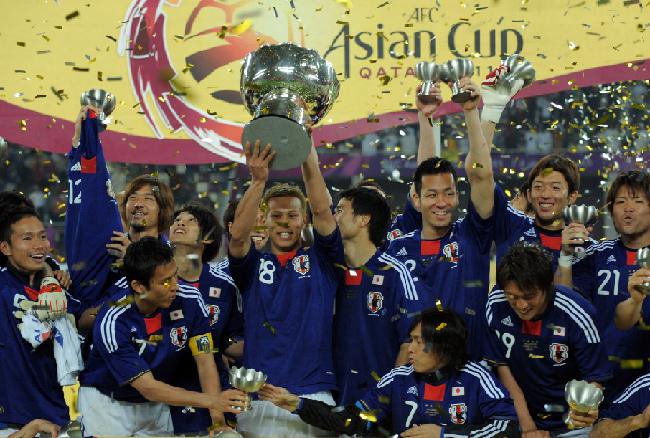日本代表imgアジアカップ