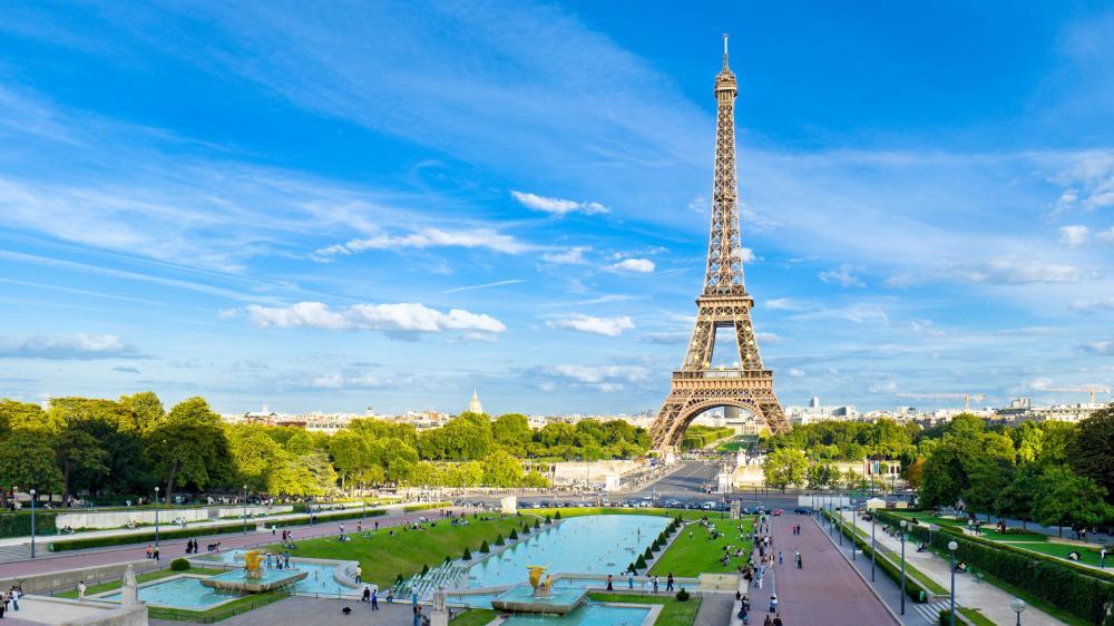 パリ_convert_20120924133423