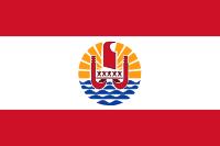 フランス領ポリネシア