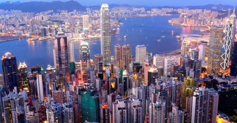 香港 夜景_convert_20121019013222