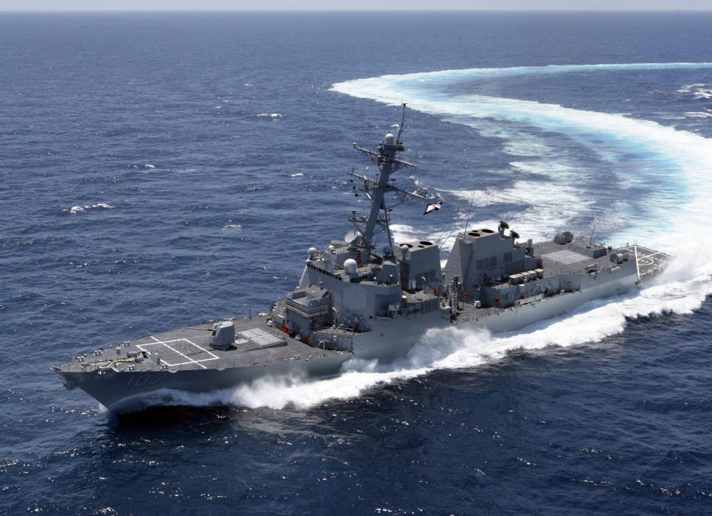 アーレイ・バーク級ミサイル駆逐艦_convert_20121216093528