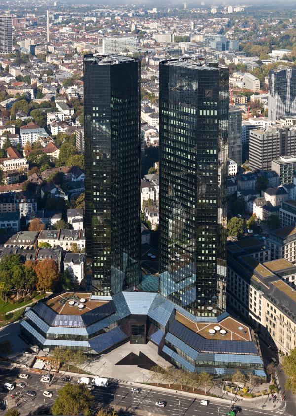 ドイツ銀行_convert_20121217221206