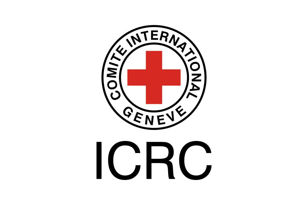 赤十字国際委員会_convert_20130111154542