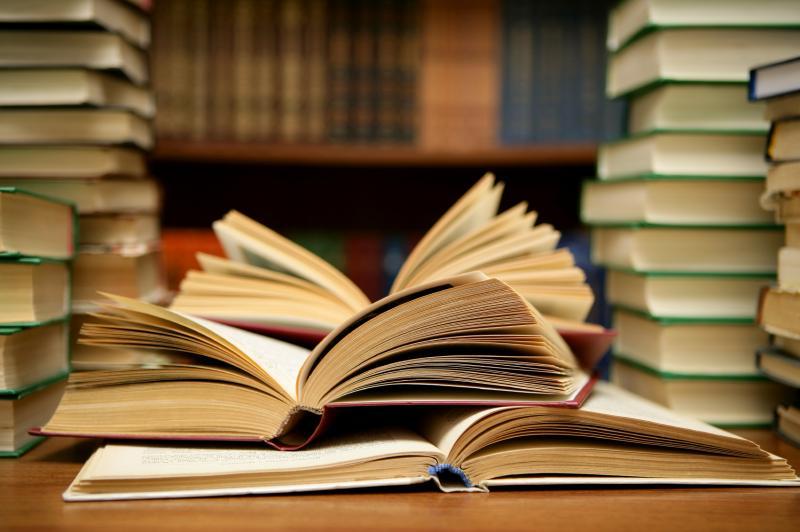 図書館本_convert_20130607134050