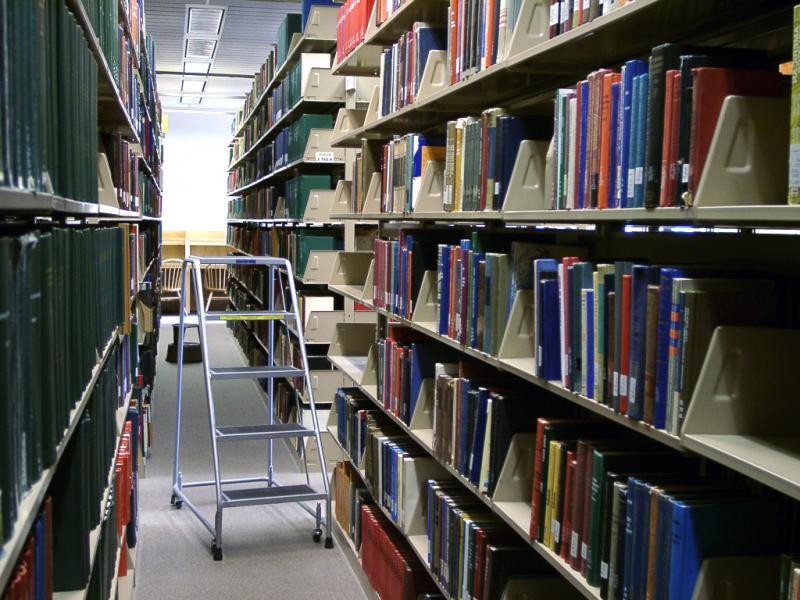 図書館1_convert_20130608050619