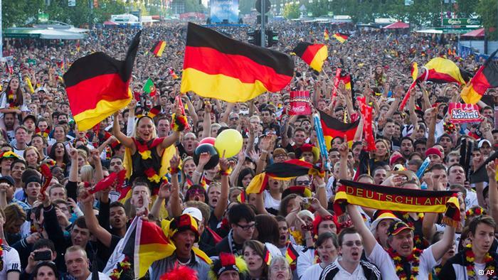 ドイツ202