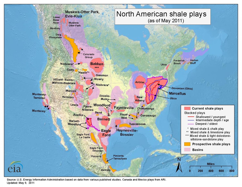 北アメリカ シェールガス+2011_convert_20130617155946