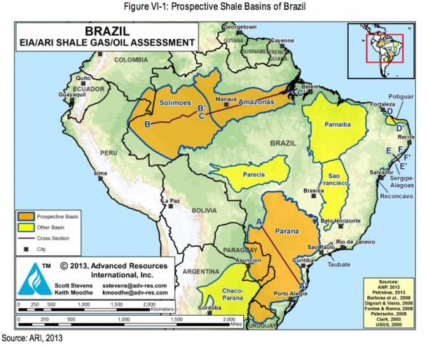 ブラジル+シェールガス+2013+2_convert_20130617163029
