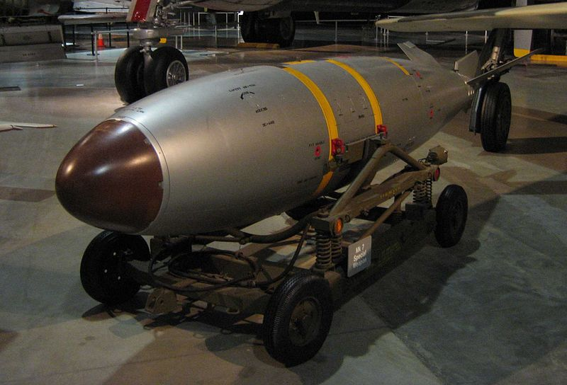 800px-Mark_7_nuclear_bomb_at_USAF_Museum.jpeg