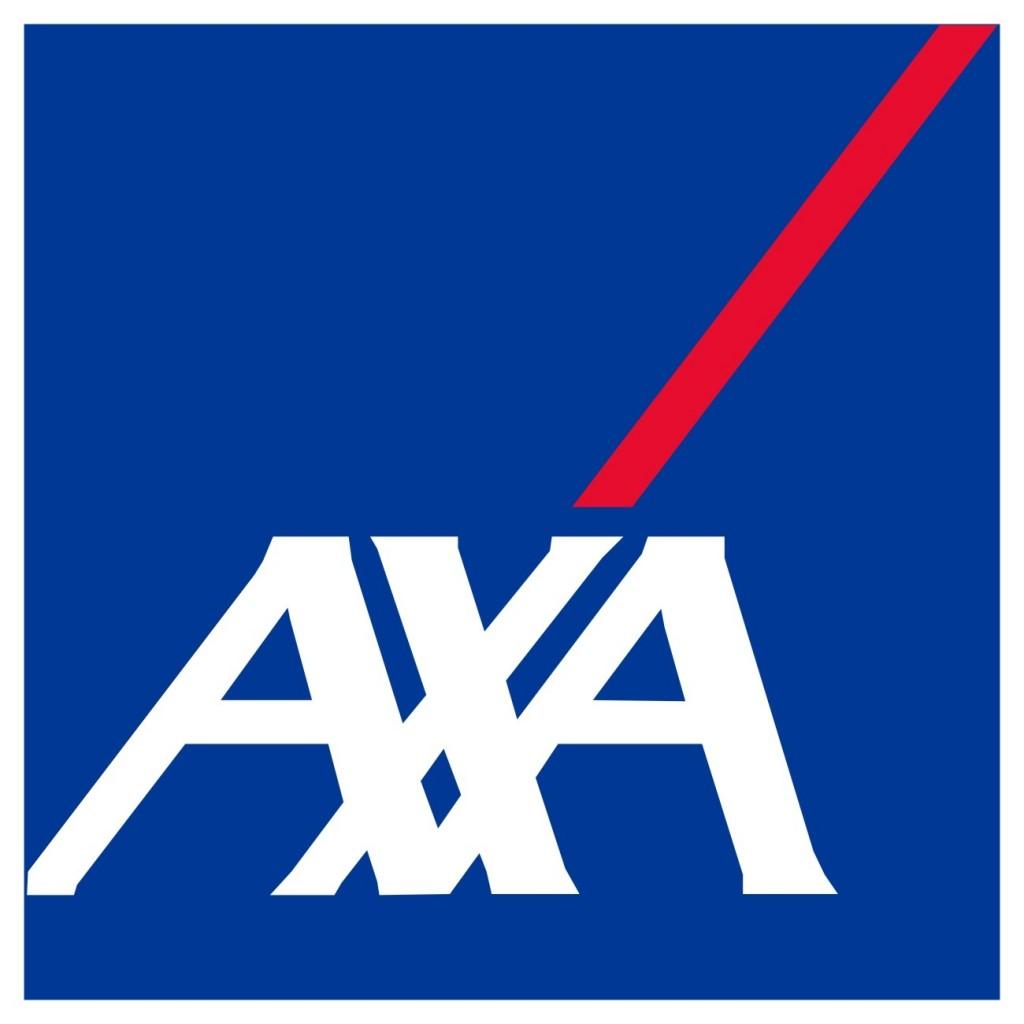 AXA.jpeg