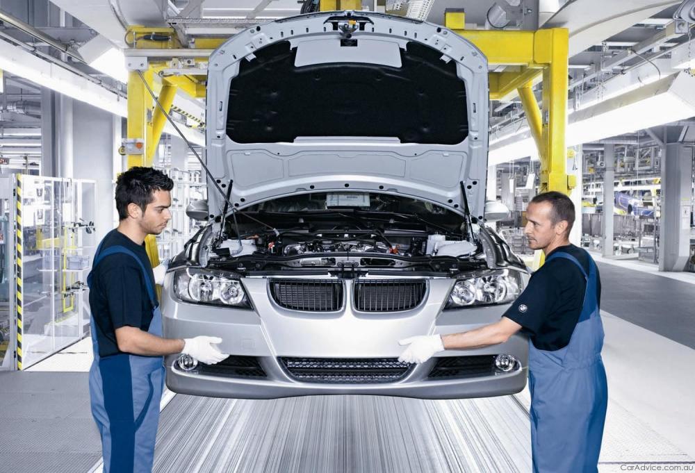 BMWimg_convert_20120806225747.jpeg