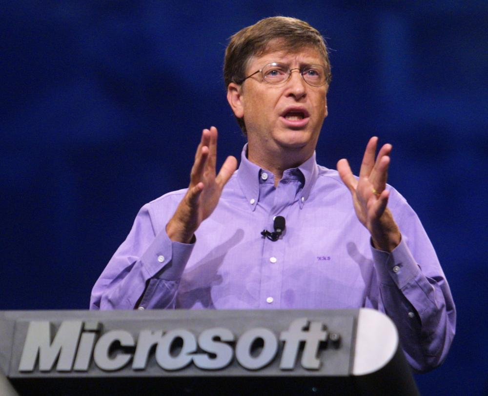 Bill-Gates-Microsoft1_convert_20120927224328.jpeg