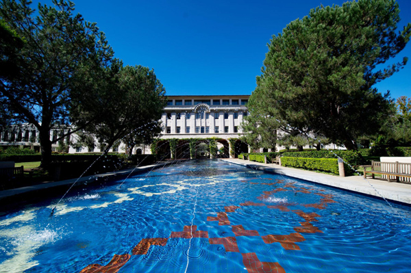 Caltech.jpeg