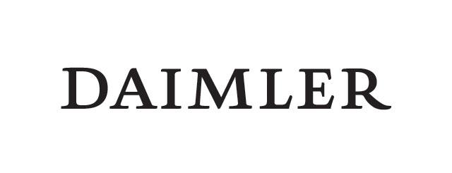 Daimler_logo.jpeg