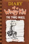 Diary+of+a+Wimpy+Kid-+The+Third+Wheel+_convert_20130609194149.jpeg