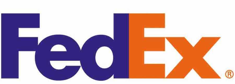 FedEx.jpeg