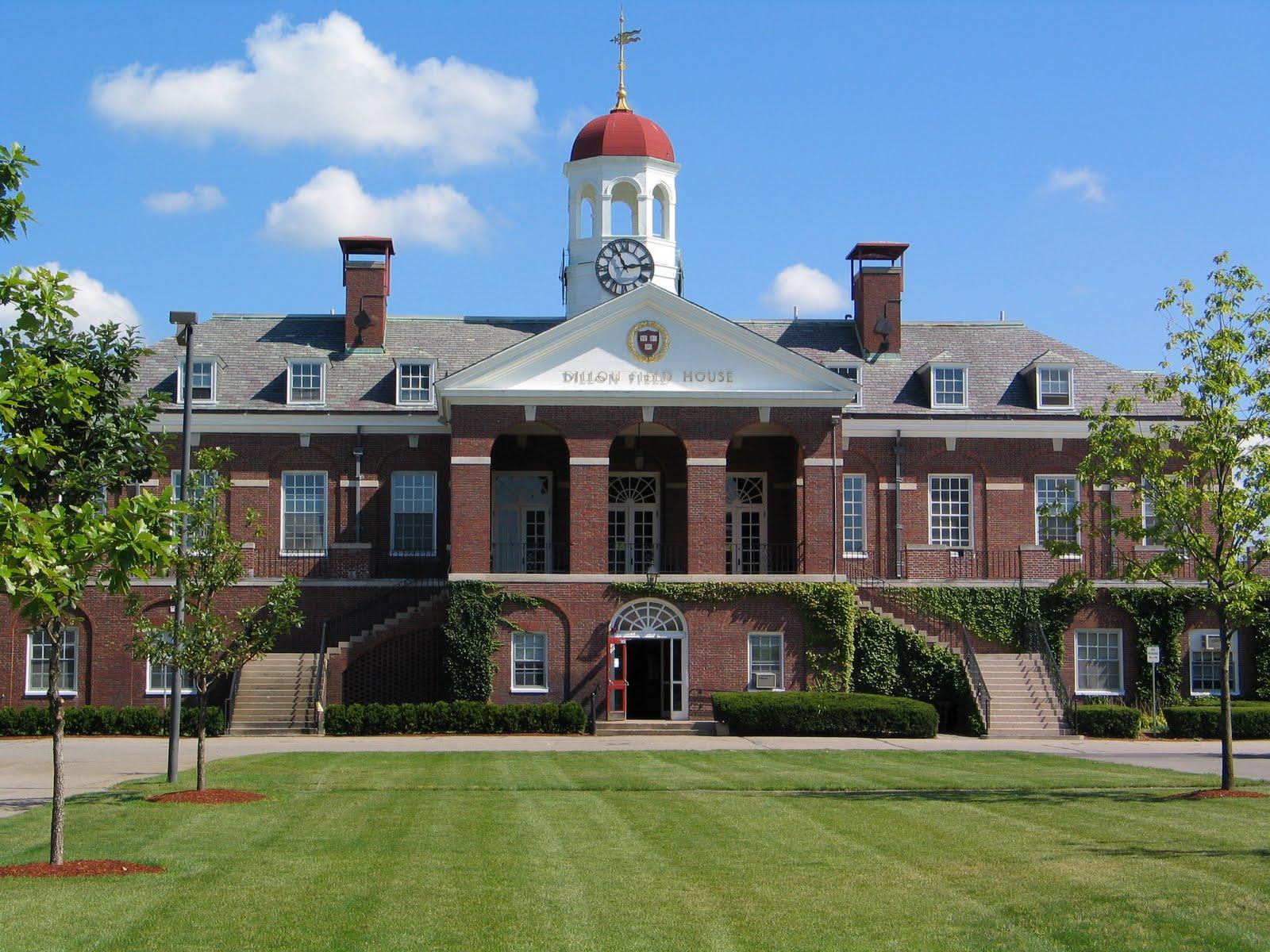 Harvard-University.jpeg