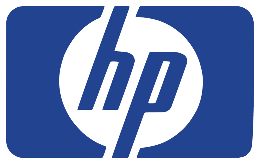Hewlett-Packard.jpeg