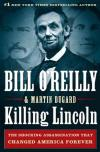 Killing+Lincoln_convert_20130610011126.jpeg