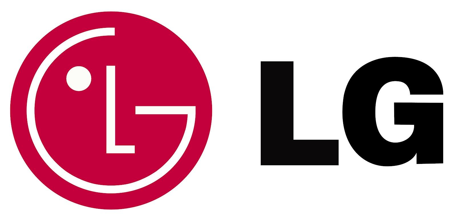 LG.jpeg