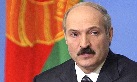 Lukashenko.jpeg