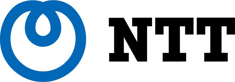 NTT.jpeg