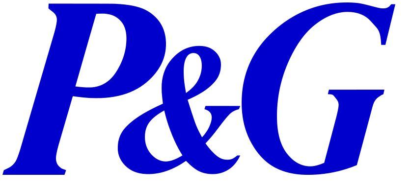 PG-Logo.jpeg