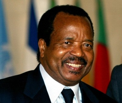 Paul-Biya.jpeg