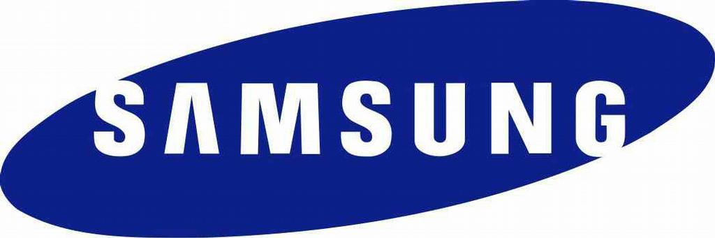 Samsung.jpeg