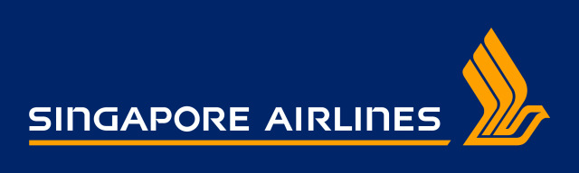 SingaporeAirlines_Logo.jpeg