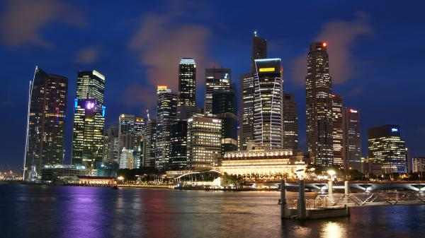 Singapore_convert_20120731223605.jpeg