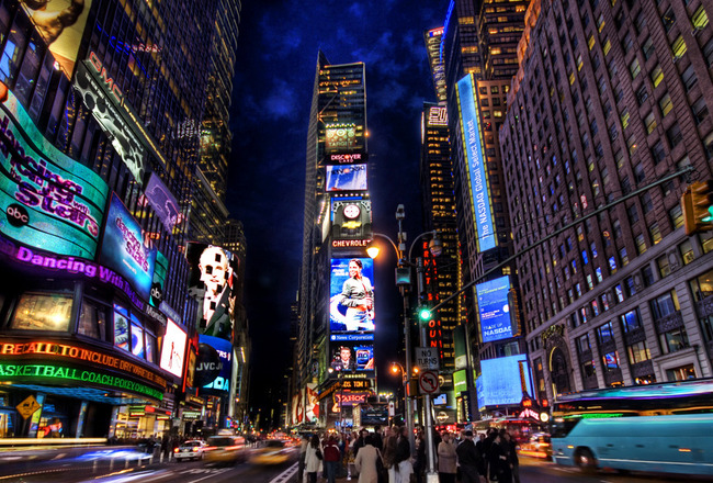 Times-Square_crop_650x440.jpeg