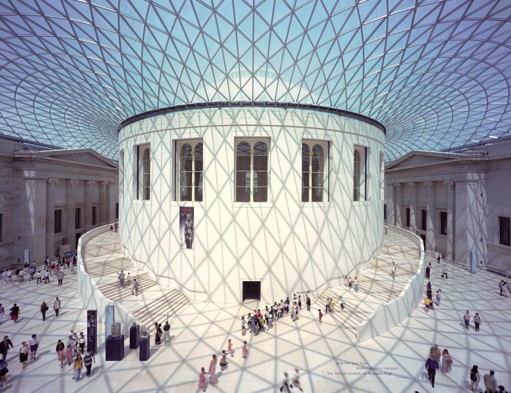 british_museum_img.jpeg