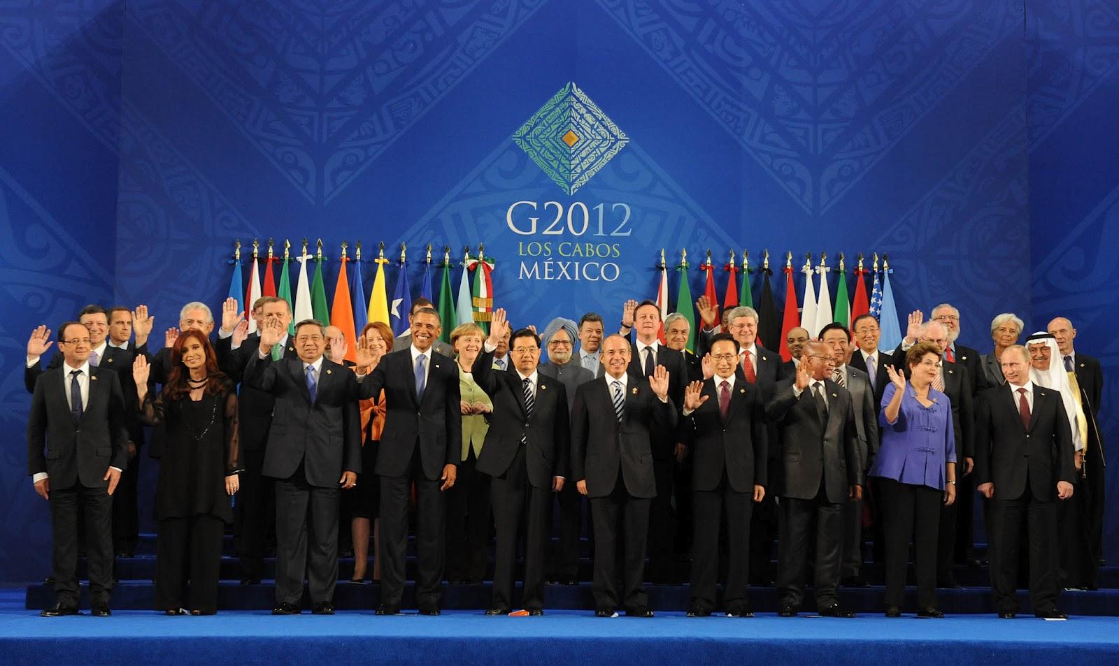 foto-de-grupo-g20-los-cabos.jpeg