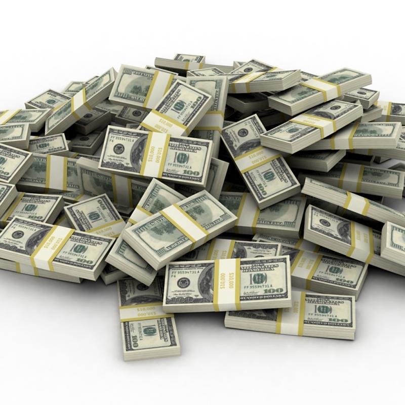 money_convert_20121003110833.jpeg