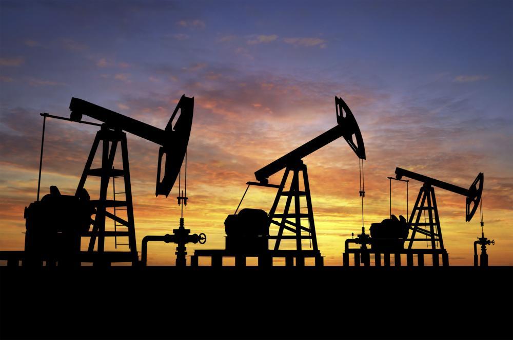 oil-pump_convert_20130618181934.jpeg