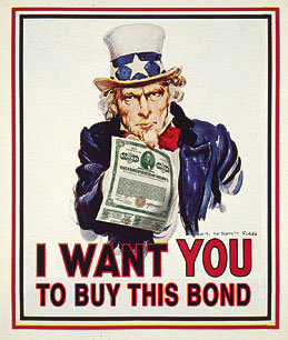 us-treasury-bonds.jpeg