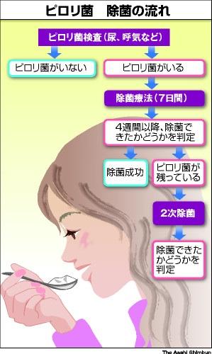 image_20130305110206.jpg