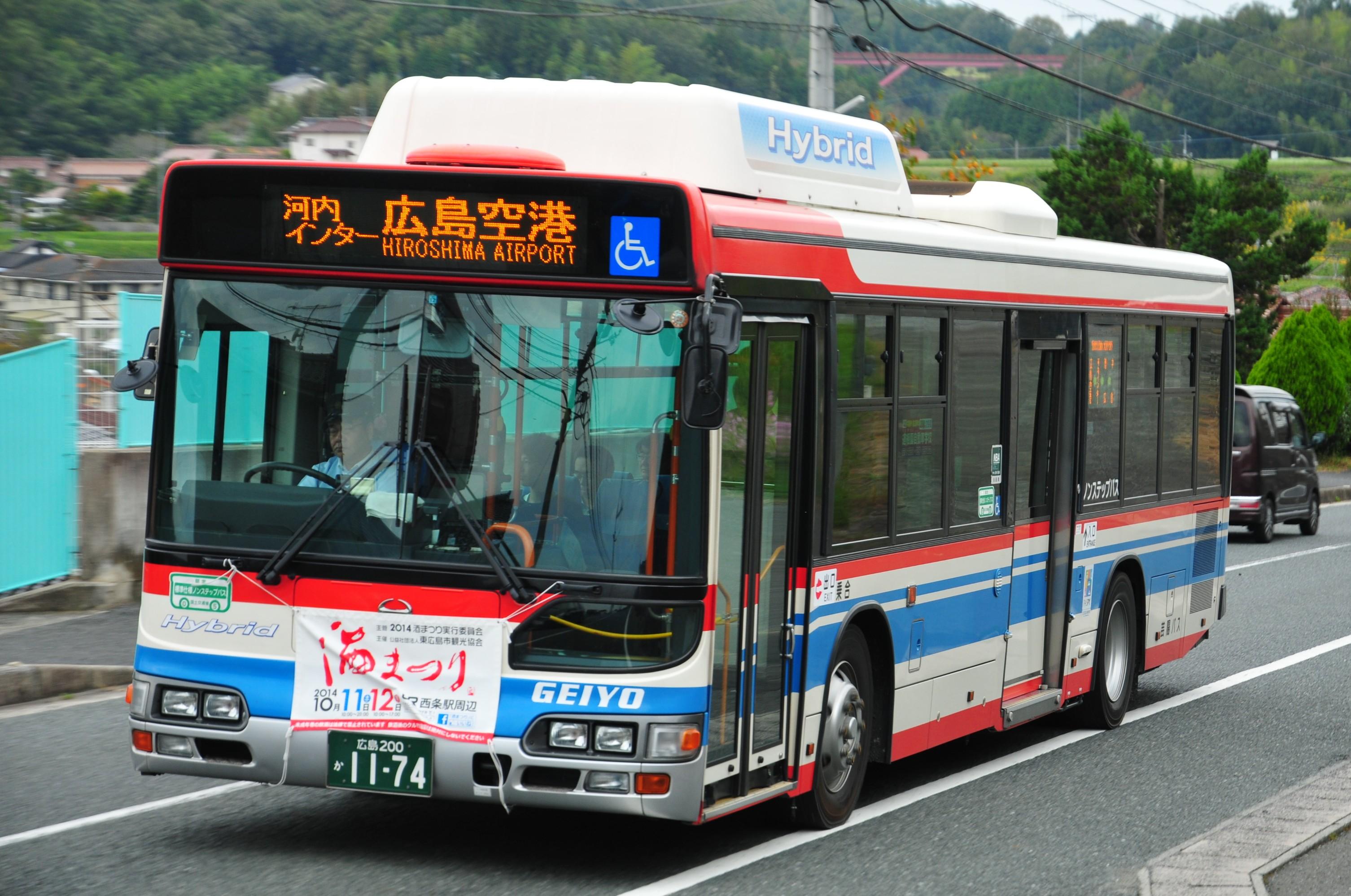DSC_7731.jpg