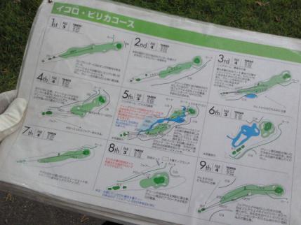 NEC_0774.jpg