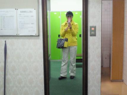 NEC_0826.jpg