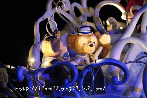 IMG_2840_convert_20121119012031.jpg