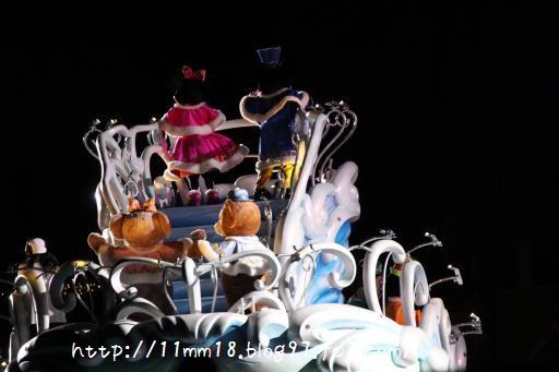 IMG_2847_convert_20121119011937.jpg