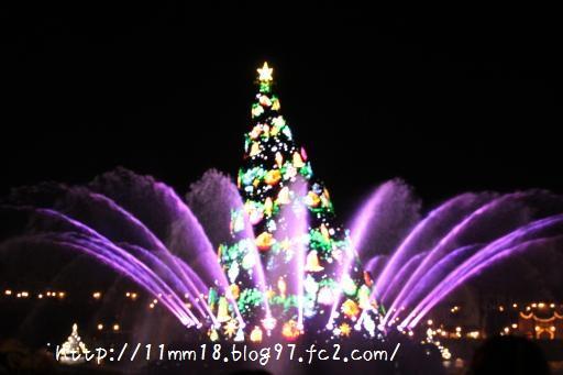 IMG_2922_convert_20121114085550.jpg