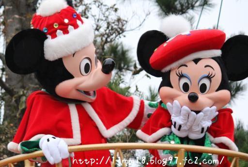 IMG_3621_convert_20121117012258.jpg